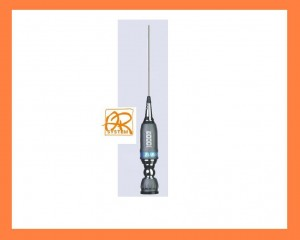 CB Antena Sirio Turbo 5000 + kabel